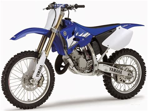 motocross bikes for latest yamaha yz450f sports bike