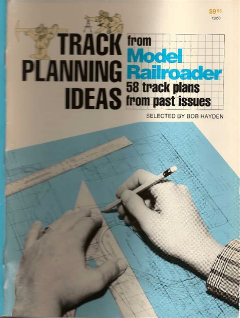 track planning for realistic operation prototype railroad concepts for your model railroad model railroader 3rd edition books modeling techniques the piedmont division an ho scale