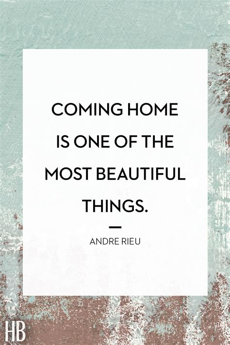 quotes on home design coming home quotes quotes of the day