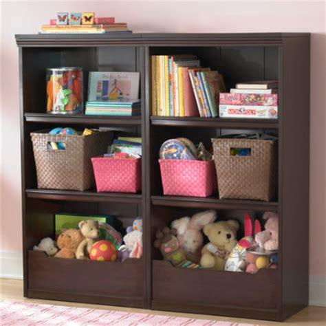 kid book shelves bookcases room decor
