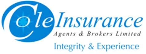 coles house insurance quote coles house insurance 28 images home insurance coles insurance 25 best home insurance
