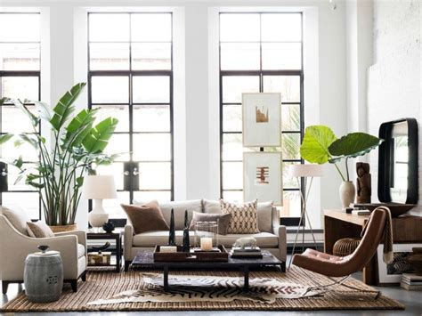 living room showpiece picture this 10 eye catching frames that make great