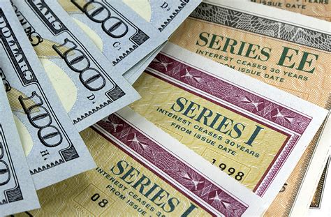 where to get savings bonds bond basics u s savings bonds
