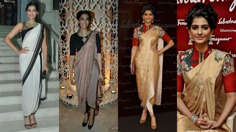 types of draping in fashion tips to carry a stylish dhoti saree indian fashion mantra