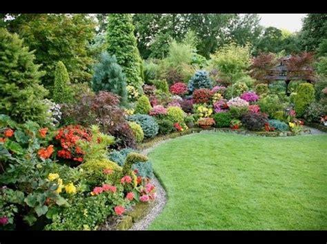 progettazione giardini progettazione giardini
