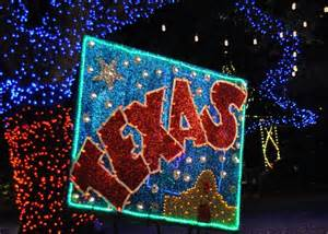 zoo lights houston tx top 8 things to do this week weekend in houston with