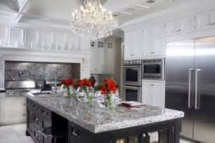 white kitchen dark island white kitchen dark island images