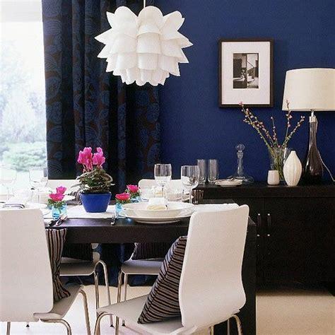 Wandgestaltung Mit Farben 2564 by Esszimmer Wohnideen M 246 Bel Dekoration Decoration Living