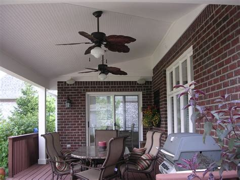 Best Way To Heat A Sunroom 64 Best Images About Outdoor Living On Pinterest Outdoor
