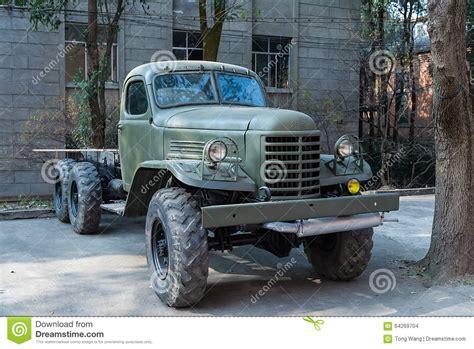 vintage military jeep vintage military vehicle pics