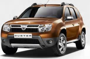 Renault Duster Price And Features Renault Duster Review Price Specs Features The Site