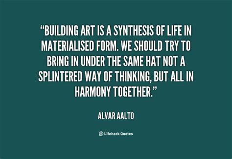 building quotes building life picture quotes quotesgram