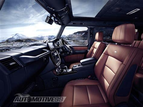 mercedes g class interior 2016 mercedes g wagon 6x6 interior www pixshark com images