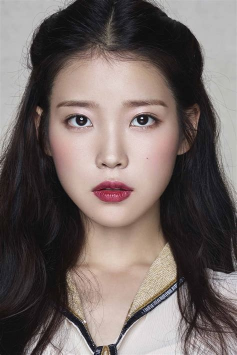 biography of iu korean singer iu biography yify tv series
