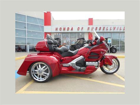 honda motorcycles russellville arkansas  honda reviews