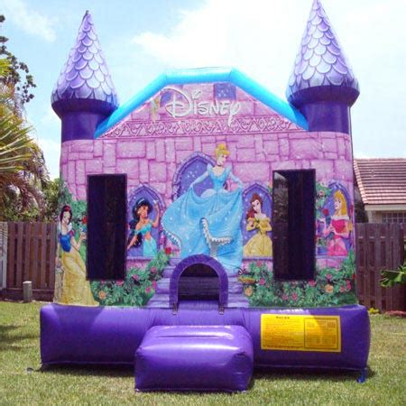 bounce house rental bounce house rentals birthday party adventures