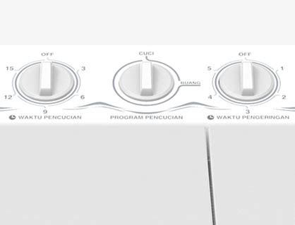 Mesin Cuci Sharp Es T86cl Hk mesin cuci sharp es t85mw bk hk mobile katalog kredit