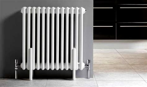 Home Radiator Choose Vintage Home Radiator For Efficiency And