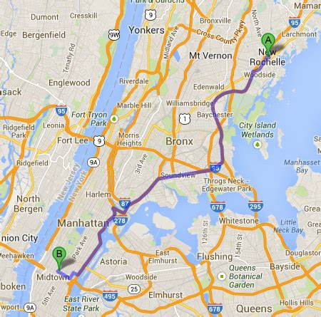 cheapest safest places to live what is the cheapest yet safest place to live in nyc