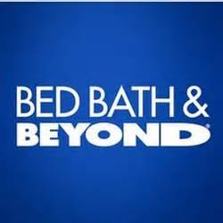 Bed Bath Beyond Ls by Bed Bath Beyond 11 Reviews Home Decor 9650