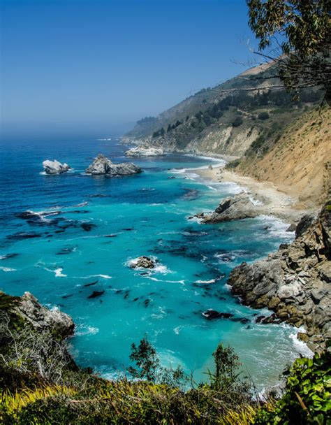 new years in monterey ca the travel destinations set for 2016 including