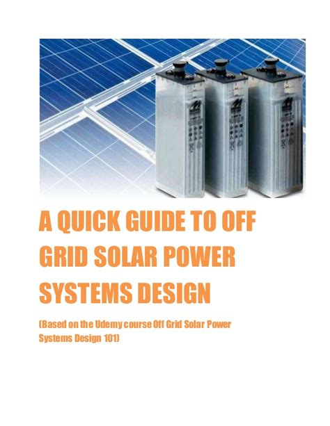 house solar system design solar power system design for home home design ideas solar system design pics about