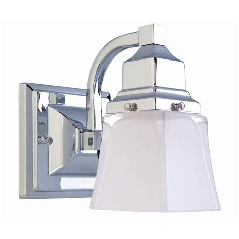 hton bay vanity fixture the home depot canada