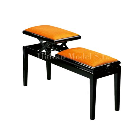 hidraumodel piano benches adjustable piano stool bg4