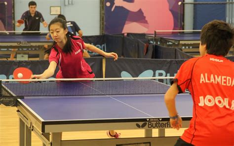 usa table tennis ratings usa table tennis league rating brokeasshome com