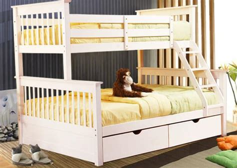 kids bunk beds for sale kids bunk bed sale image search results