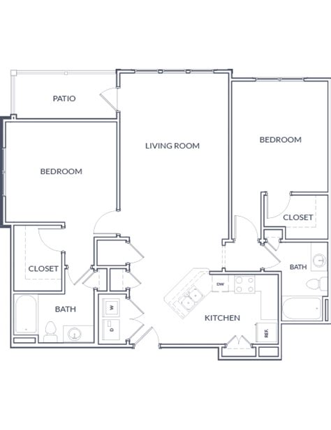 pebble creek floor plans the best 28 images of pebble creek floor plans pebble