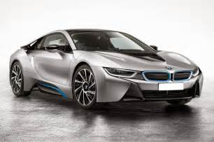 Bmw I8 Cost 2015 Bmw I8 India Specs Price And Features Techgangs