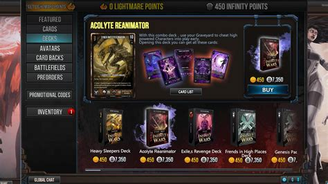 how to make trading cards on the computer infinity wars animated trading card pc