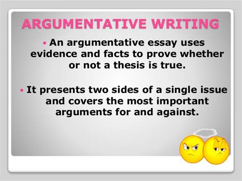 College Level Argumentative Essay Topics by College Level Argumentative Essay Topics Official Website