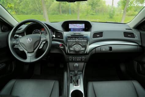 picture other 2014 acura ilx interior jpg