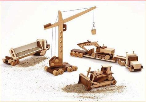 woodworking plans toys pdf diy wood magazine plans wood projects for