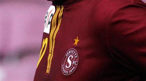 fussballch loic favre wird sportdirektor bei servette