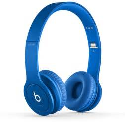 colorful headphones colorful beats by dr dre hd headphones
