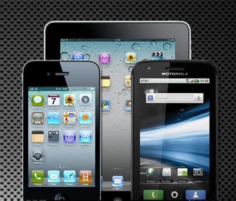 convert android app to ios convert for apple ios android devices