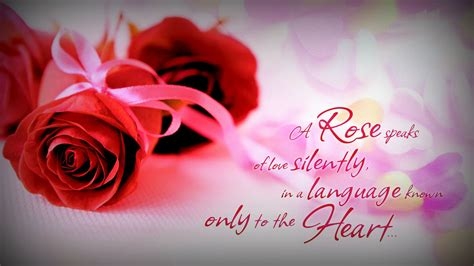 flower wallpaper with love quotes flowers with love quotes beautiful love quotes with
