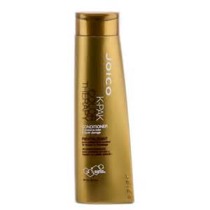 joico k pak color joico k pak color therapy conditioner joico
