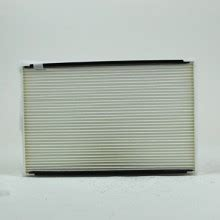 2004 Chevy Impala Cabin Air Filter by 2000 2008 Chevrolet Chevy Impala Cabin Air Filter 2008