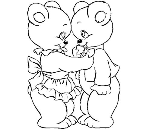 coloring page net valentine valentine hearts coloring pages