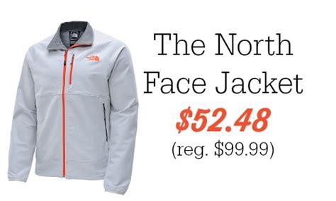 The Orello Jacket sport s authority the jacket 52 48 southern savers