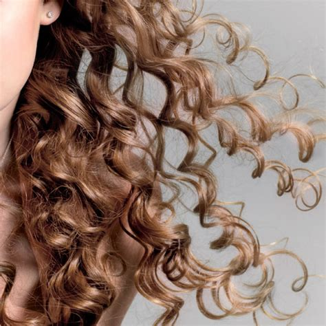 hair styles with bubble wand 7 best bubble curling wand reviews bubble curlers guide