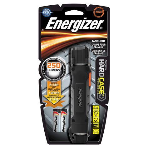 Lu Led Energizer upc 039800018540 led flashlight energizers professional 2aa 3 flashlight grays