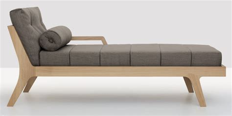 contemporary daybeds luxury outdoor daybed crowdbuild for