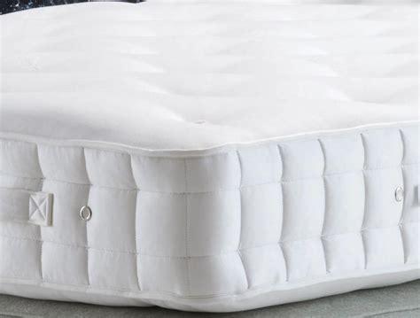 natural comfort company hypnos aspen supreme mattress natural comfort collection