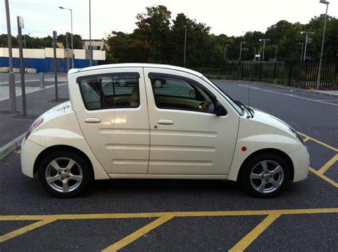 Toyota Owners Login Toyota Will Vi Wheel Trims Help Japanese
