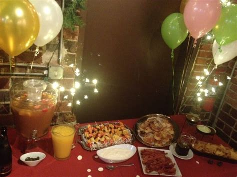 When Are Baby Showers Held by Home Www Solrestaurant Net